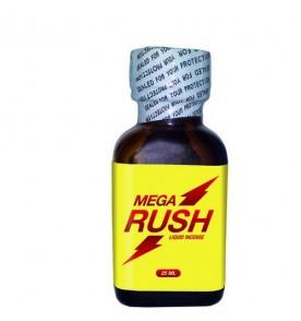 Mega Rush 25 ml