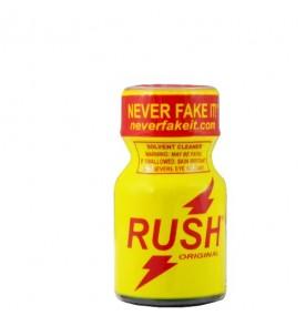 POPPERS Rush Original