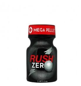 RUSH ZERO (10 ml)