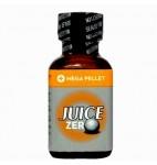 JUICE ZERO (25 ml)