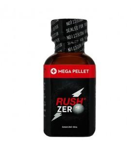 RUSH ZERO (25 ml)