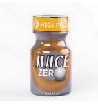 JUICE ZERO (10 ml)
