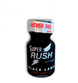 SUPER RUSH (10 ml)