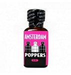 MAXI AMSTERDAM POPPERS (25 ml)
