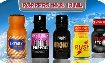 baner-poppers-10ml