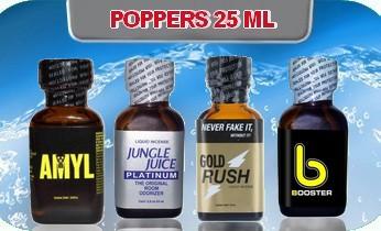 baner-poppers-25ml