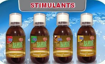 baner-stimulants
