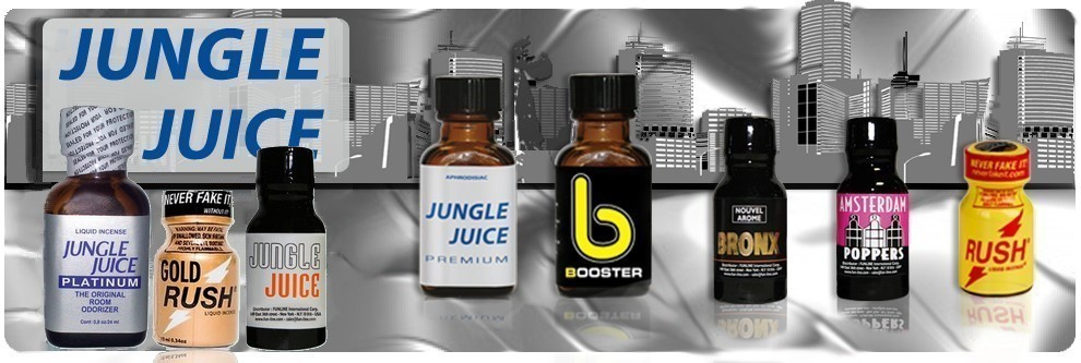 Header_jungle-juice.fr